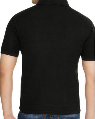Camisa Pólo Masculina – Manga Curta
