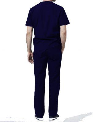 Conjunto Privativo Pijama Cirúrgico