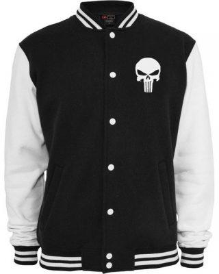 Jaqueta Americana