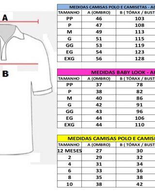 Camiseta Ribeirinhos do Pará – Ribeirinhos