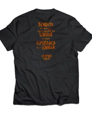 Camiseta Ribeirinhos do Pará – Esperança