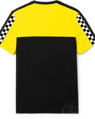Kit 10 pçs Camisetas Personalizadas modelos exclusivos