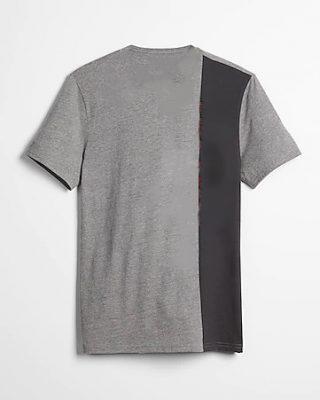 Camisetas Personalizadas estampadas, bordadas ou sublimadas Kit 10 Pçs