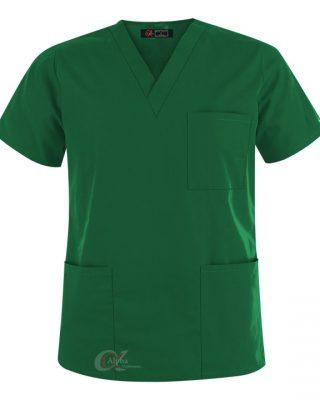 Scrub Uniforme Privativo Masculino Enfermeiro Médico