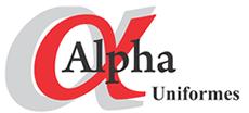 Alpha Moda Social