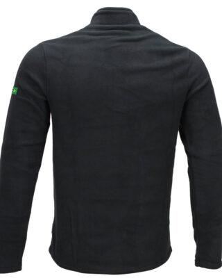 Blusa de Helanca Soft Confort personalizada kit 4 pçs