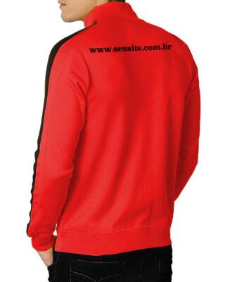 Blusa personalizada para uniformes profissionais kit 4 pçs
