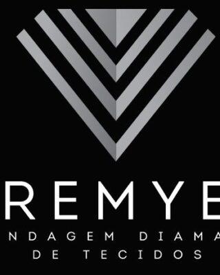 Camisa Social manga longa franquia Premyer – kit 4 pçs
